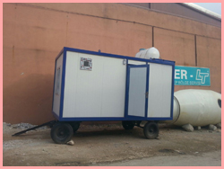 gaziantep prefabrik gaziantep konteyner gaziantep konteyner prefabrik
